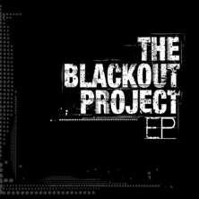 blackoutepcoversmallweb.jpg